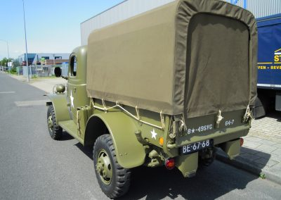 Legertruck-Canvas-Kap-JT-Autobekleding-1