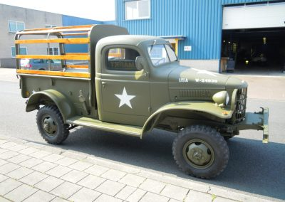 Legertruck-Canvas-Kap-JT-Autobekleding-5