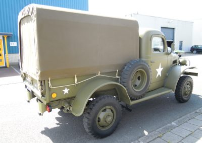 Legertruck-Canvas-Kap-JT-Autobekleding-7