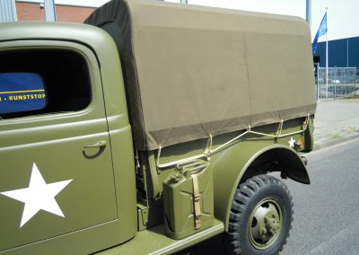 Legertruck-Canvas-Kap-JT-Autobekleding-9-1